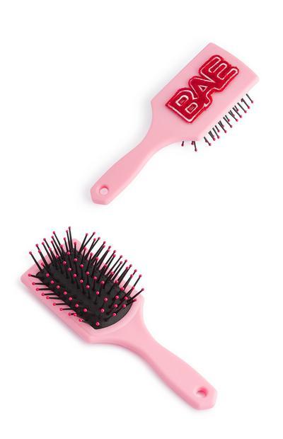 Haarborstel Bae