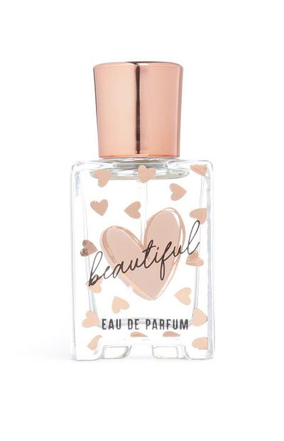 Parfum Beautiful