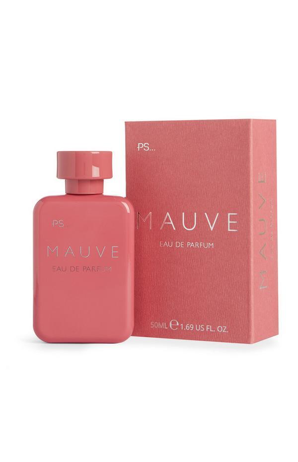 Perfume Mauve de 50ml