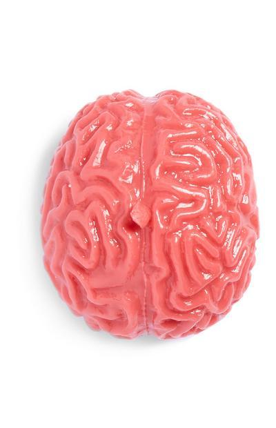 Balle cerveau