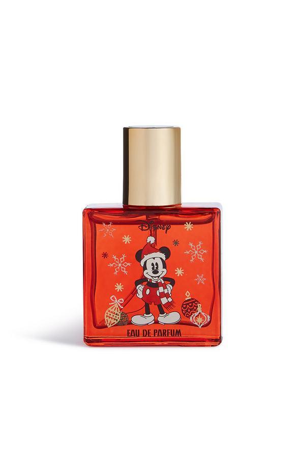 Eau de toilette Mickey Mouse