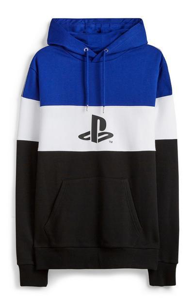 Hoodie Playstation