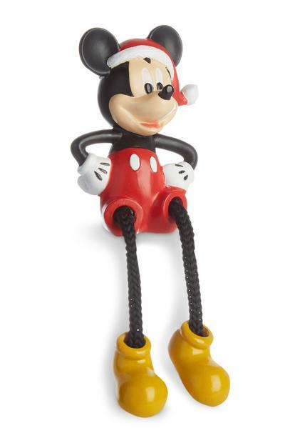 Kerstdecoratie Mickey Mouse