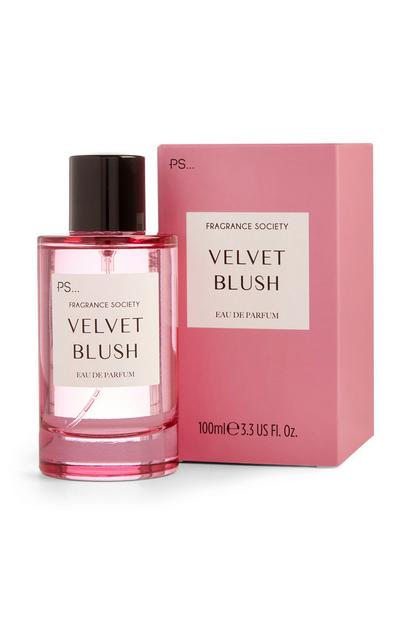 """Velvet Blush"" Parfüm, 100 ml"