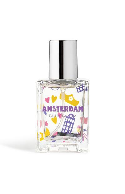 Dišava Amsterdam