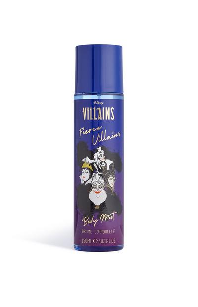 Disney Villains-bodymist