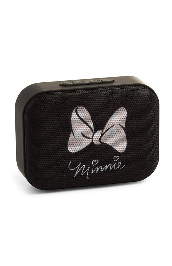 Minnie Mouse Wireless Bluetooth Speaker