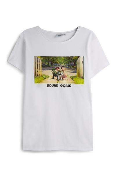 """T-Shirt mit """"Toy Story""""-Aufdruck"""