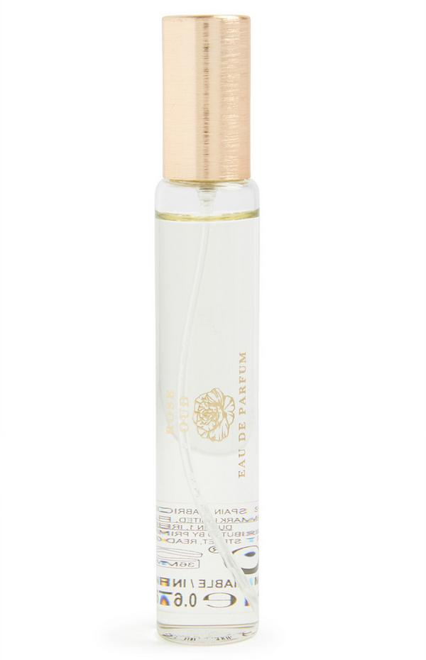 """Rose Oud"" Parfum, 20 ml"