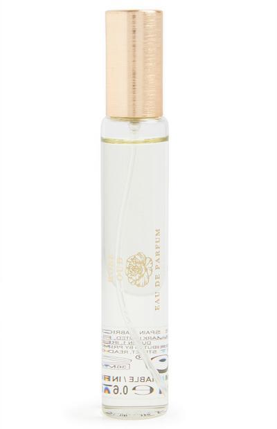 Parfum Rose Oud 20ml