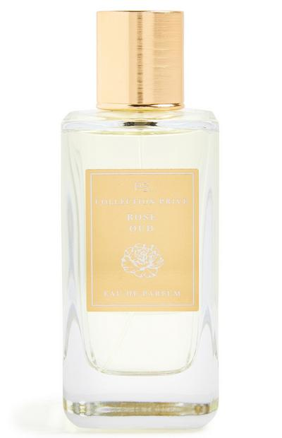 Rose Oud 100ML Fragrance