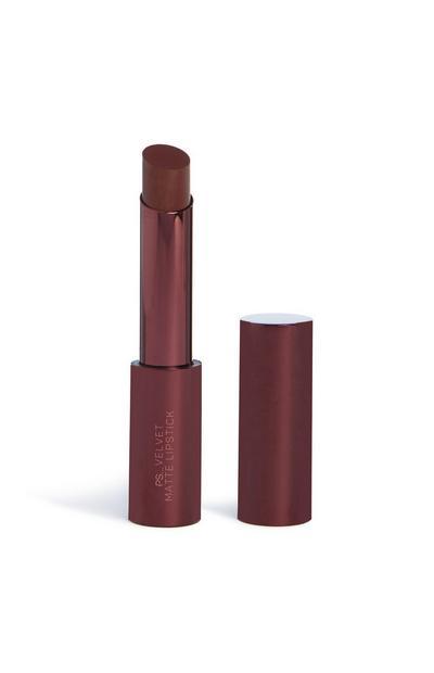 Lipstick fluweelmat Hour Glass