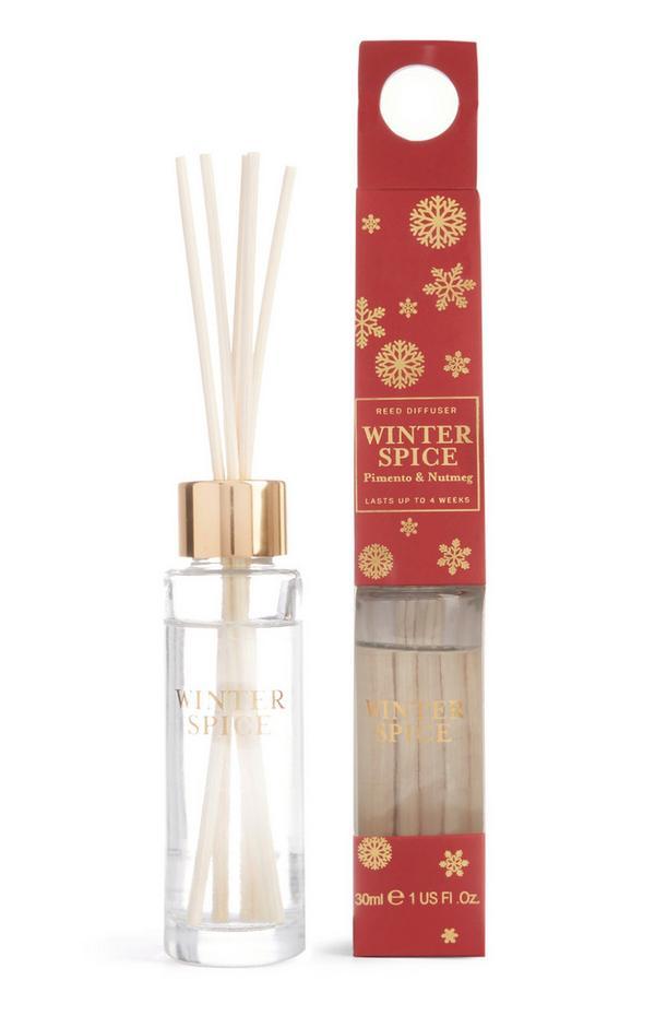 Winter Spice Mini Diffuser