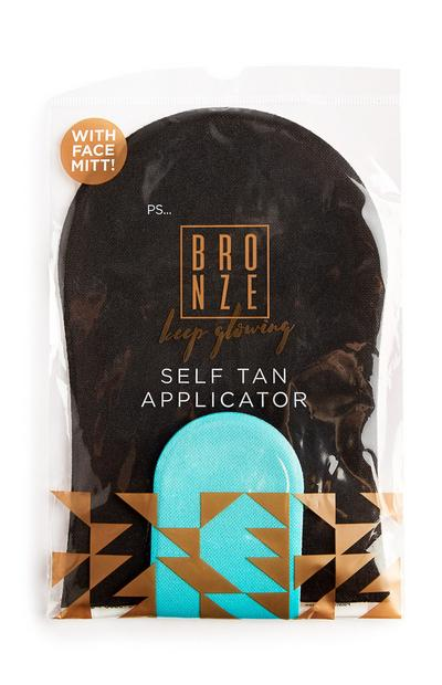 PS Self Tan Applicator Mitt