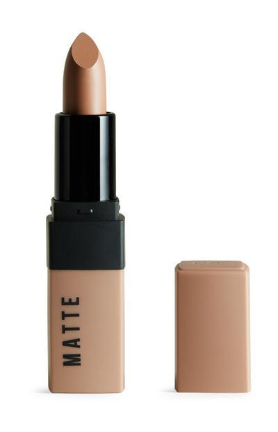Thrill Seeker Matte Lipstick