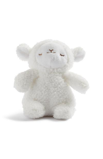 Mini Sheep Plush