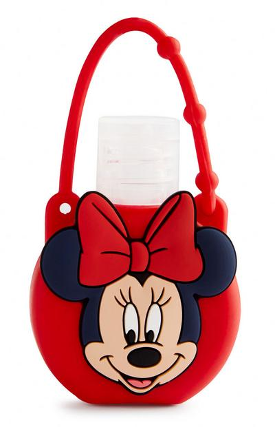 Minnie Mouse Hand Gel