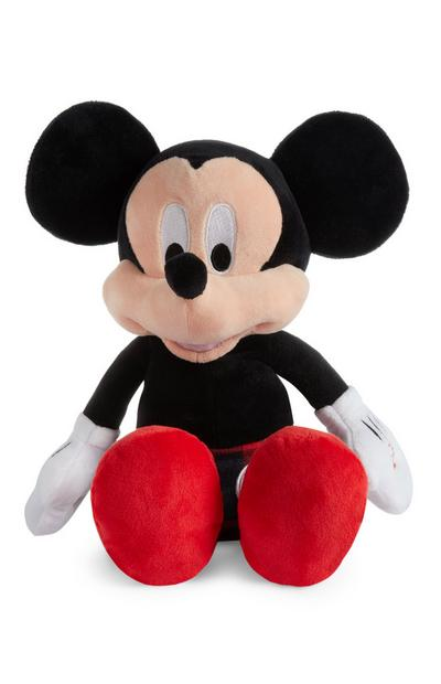 Mickey Mouse-knuffel