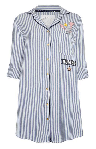 Camicia da notte Dumbo