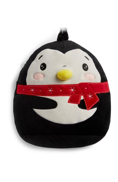 Penguin Squishee