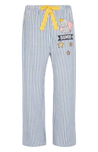 Dumbo Pajama Pants