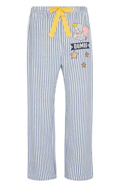 Dumbo Pyjama Trouser