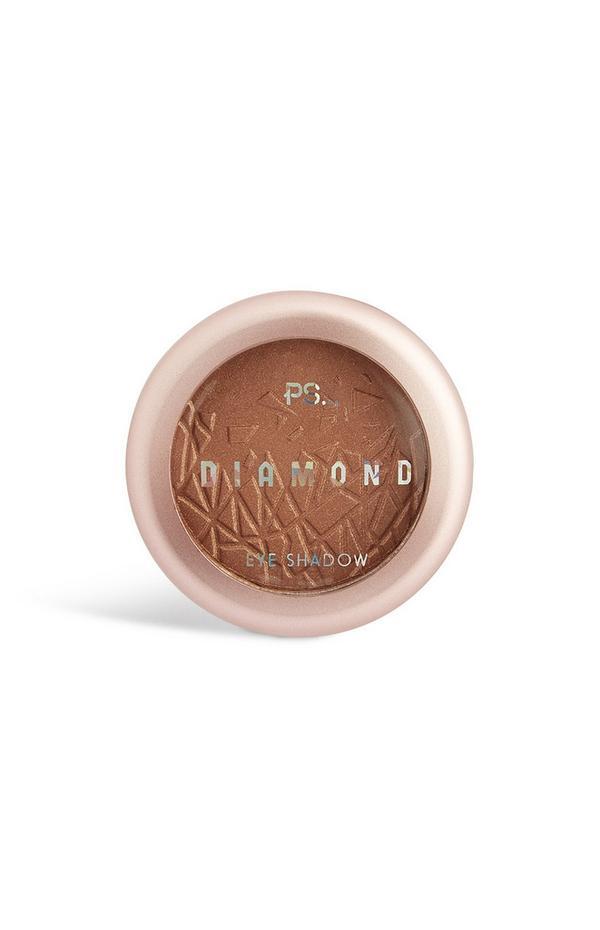 Diamond Glow Eyeshadow