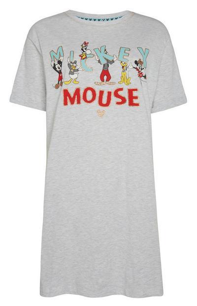 Spalna majica Miki Miška