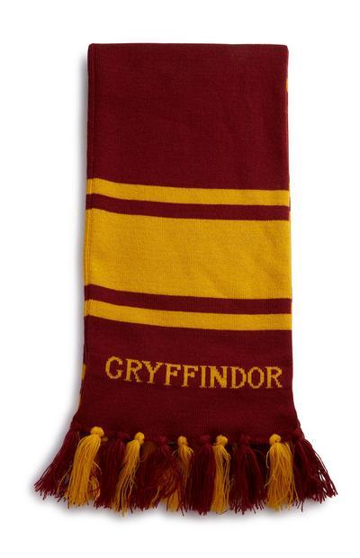 Sciarpa Grifondoro Harry Potter