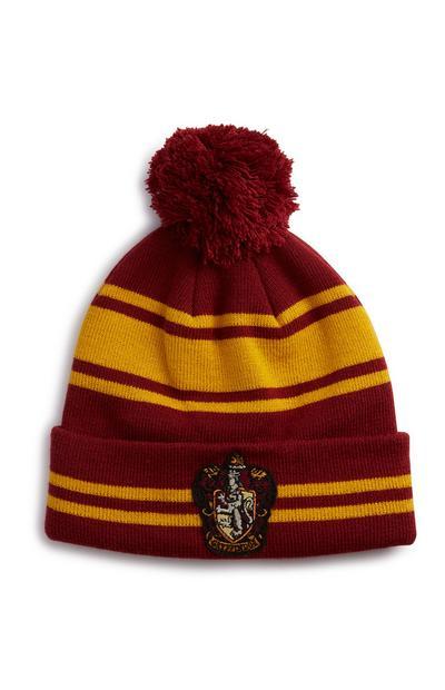 Harry Potter Griffoendor-pet