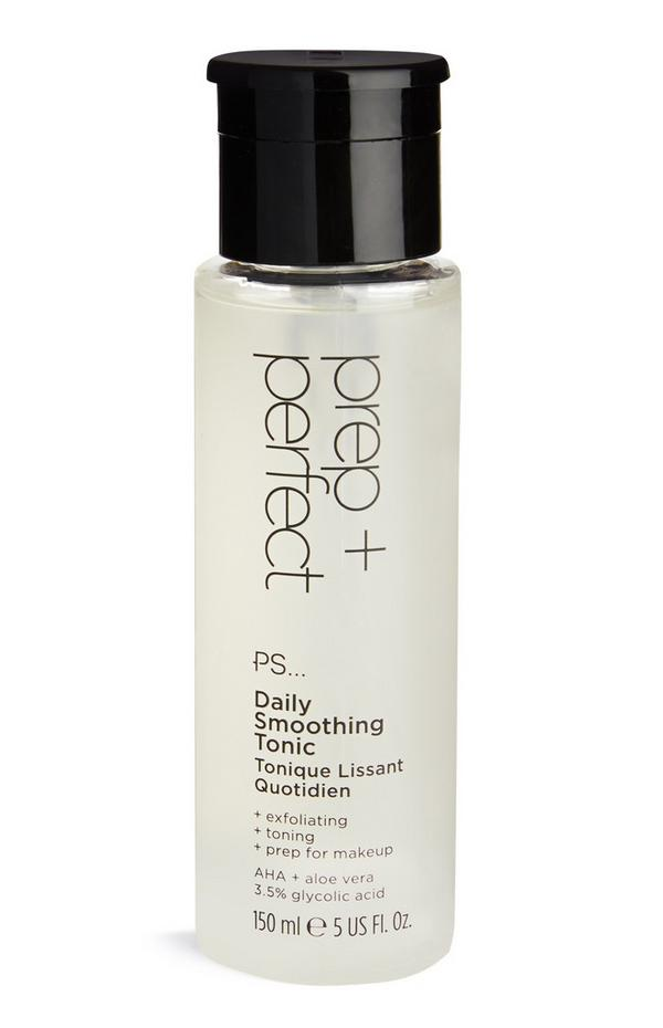 Prep + Perfect Daily Smoothing Tonic