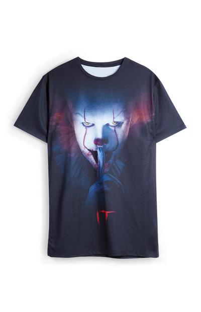 T-shirt Ça