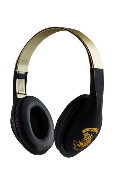 Harry Potter Wireless Headphone