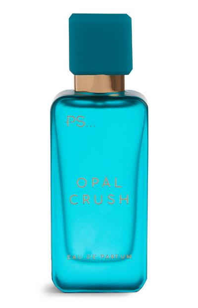 Opal Crush 20ml Fragrance