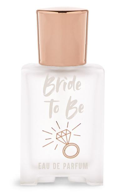 """Bride To Be"" Parfüm, 20 ml"