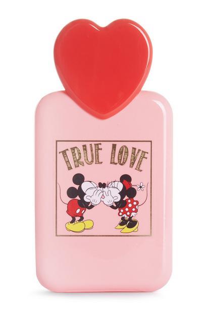 Dišava True Love z Miki in Mini Miško, 50 ml