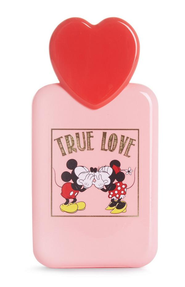 Mickey And Minnie Mouse True Love 50Ml Fragrance