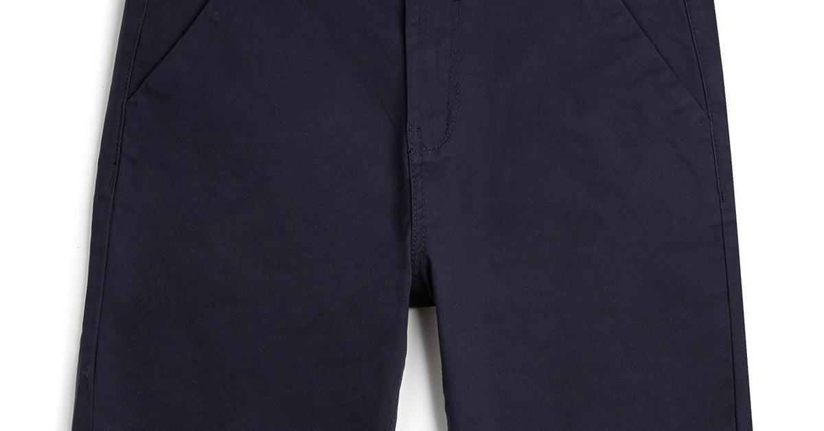 Kleidung für Jungen | Mäntel, T-Shirts und Schuhe ...