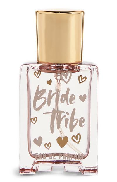 """Bride Tribe"" Parfüm, 20 ml"