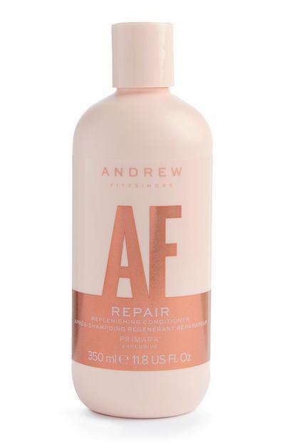 Après-shampooing réparateur et nourrissant Andrew Fitzsimons