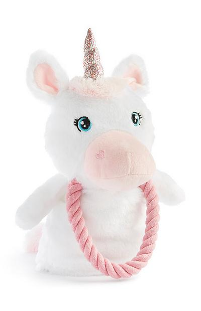 Pets Unicorn Toy