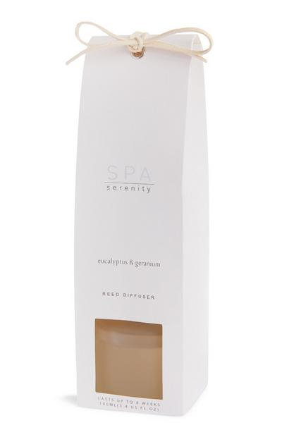 """Serenity Spa"" Raumduft, 100 ml"