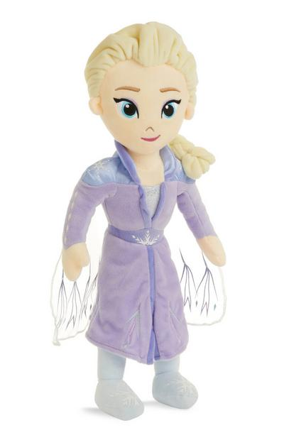 Disney Frozen Elsa Doll