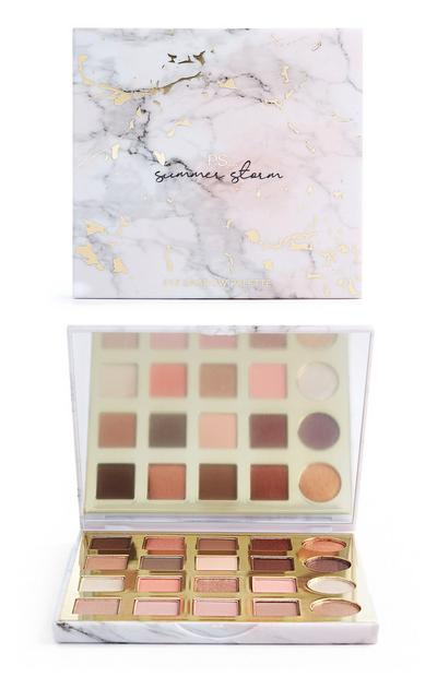 Summer Storm Eyeshadow Palette
