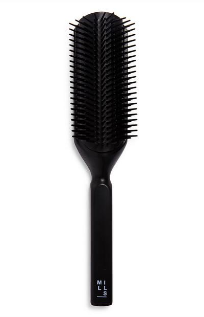 Joe Mills Styling Brush