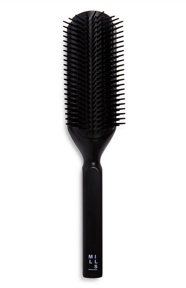 Spazzola per capelli Joe Mills