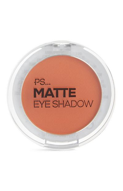 PS Pro Fired Up Matte Eyeshadow
