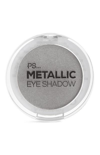 PS Pro Spotlight Metallic Eyeshadow