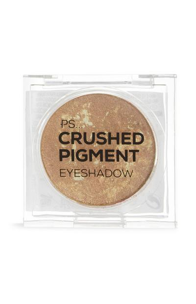 PS Pro Crushed Pigment Eyeshadow