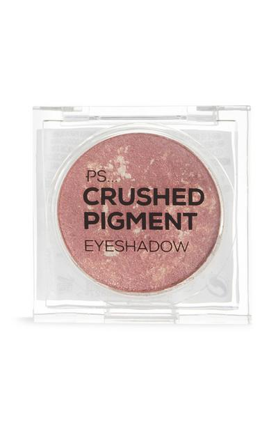 PS Pro Raspberry Crushed Pigment Eyeshadow